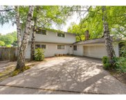13410 SW Cresmer  DR, Tigard image