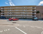 4155 S Atlantic Avenue Unit 308, New Smyrna Beach image