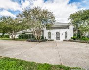 207 Chattington Ct, San Antonio image