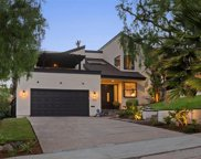 3210 Goldfinch St, Mission Hills image