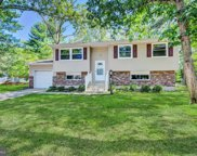 702 Wisconsin Dr, Browns Mills image