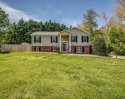 1075 Woodbury Road, King image