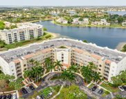 10700 Nw 66th St Unit #404, Doral image