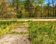 5820 Highway 360, Tellico Plains image