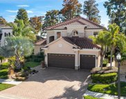 2630 Grand Lakeside Drive, Palm Harbor image