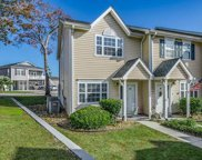 703 2nd Ave. S Unit 34-A, North Myrtle Beach image