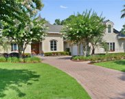 77 Clifton Drive, Bluffton image