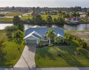 122 NW 32nd PL, Cape Coral image