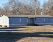 3230 Abbeville Highway, Anderson image