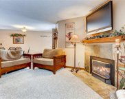 105 Park Unit 100-A, Breckenridge image