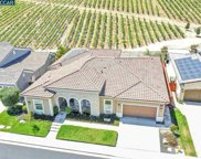 1803 Moscato Pl, Brentwood image
