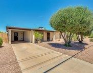 2130 E Greenway Road, Phoenix image