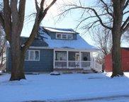 605 E Hughes Street, Tyler image