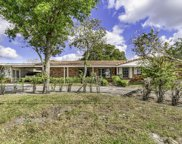 5119 Belvedere Road, West Palm Beach image