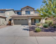 44188 W Pioneer Road, Maricopa image