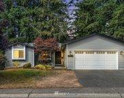 27501 227th Avenue SE, Maple Valley image