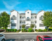 1530 Lanterns Rest Rd. Unit 201, Myrtle Beach image