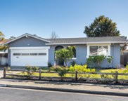 321 Topsail Ct, Foster City image