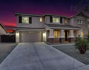 14317 W Country Gables Drive, Surprise image