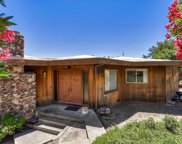 27924 Altamont Cir, Los Altos Hills image