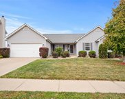 1227 Grand Canyon  Drive, Wentzville image