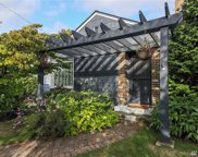 8040 Dibble Ave NW, Seattle image