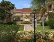 5580 Tamberlane Unit #234, Palm Beach Gardens image