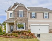 144 Daniels Creek Circle, Goose Creek image