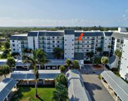 2400 S Ocean Drive Unit #7653, Fort Pierce image