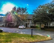 315 Wendover Ct. Unit 8-F, Myrtle Beach image