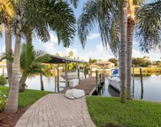 822 Chipaway Drive, Apollo Beach image