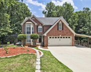 2465 Fosters Mill Court, Suwanee image