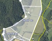 Leipers Creek Rd, Parcel 2, Franklin image