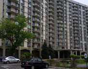 40 North Tower Road Unit 4E, Oak Brook image