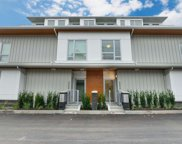 5050 Cambie Street, Vancouver image