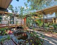 17321 Valley Oak Dr, Monte Sereno image