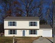245 Vicky Court, Newport News Denbigh South image