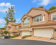2158 Flame Flower Lane, Fullerton image