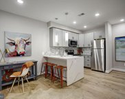 1040 Bladensburg  Ne Road Unit #1A, Washington image