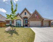 7954 Cibolo View, Fair Oaks Ranch image