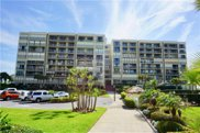 1430 Gulf Boulevard Unit 502, Clearwater image