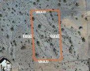 1117 W Loma De Oro -- Unit #5, Queen Creek image