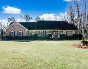 141 Bradley Pines Drive, Wilmington image