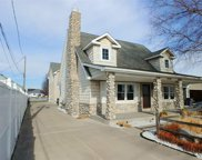 32585 S River Rd., Harrison Twp image