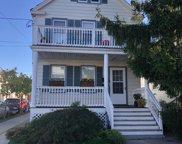 15 Freeman Street, New Brunswick NJ 08901, 1213 - New Brunswick image