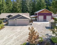 8928 180th St NW, Stanwood image
