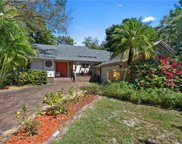 12322 Mcgregor Woods CIR, Fort Myers image