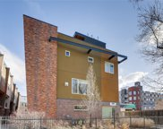 2840 W 26th Avenue Unit 103, Denver image