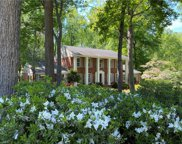 7727 Whitehorse Drive, Clemmons image