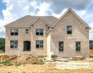 2059 Autumn Ridge Way (Lot 245), Spring Hill image